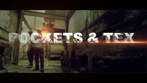 Pockets & Tex Ft. Boro Hall - What a Day 1.jpg