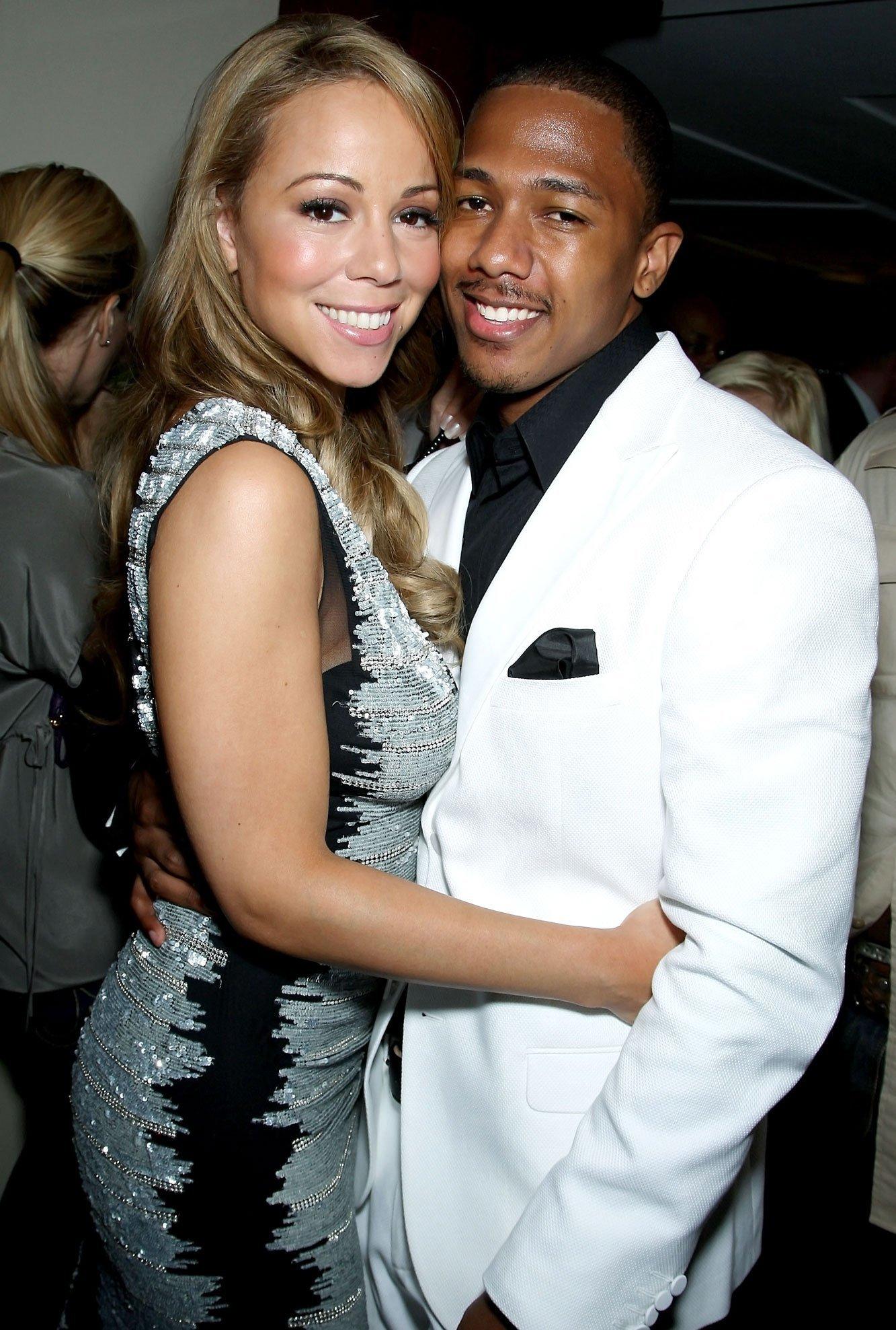 Mariah-Carey-Nick-Cannon-The-Way-They-Were-Landing.jpg