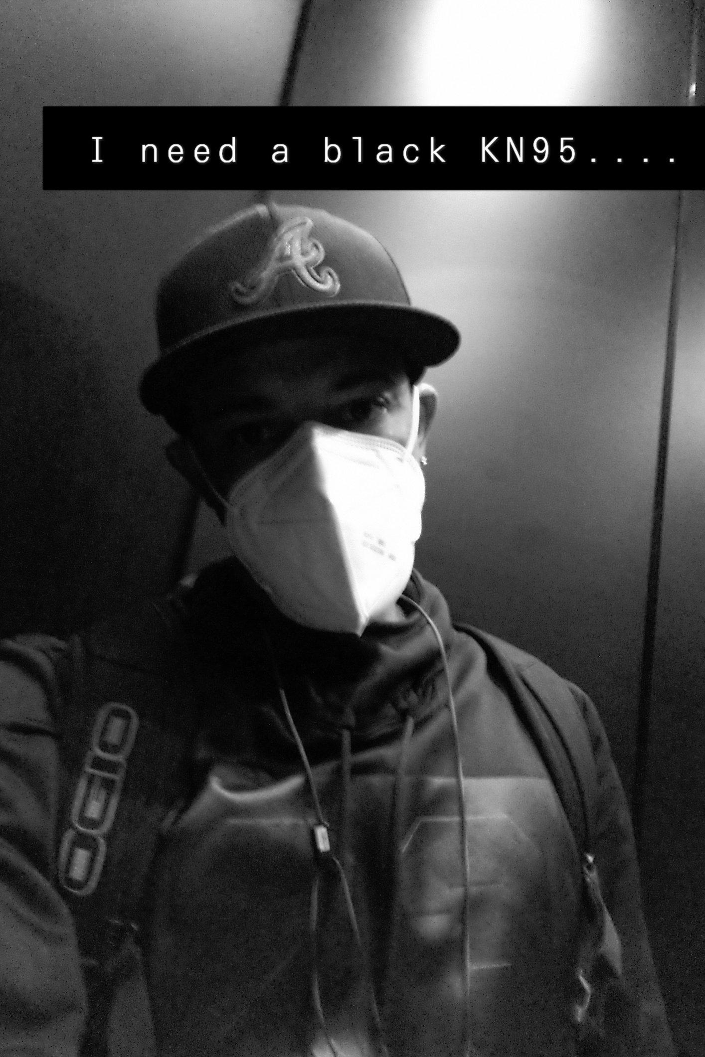 Snapchat-216601123.jpg