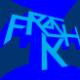 fresh.k