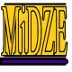 midze