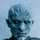 C da Night King