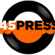 45press