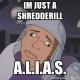 ShredderILL