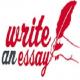 WriteAnEssay