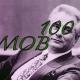 100MOBpromo