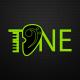 ToneJonez.com
