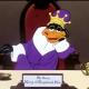KingLuciano