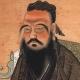 confucius_says