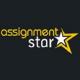 AssignmentStar
