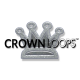 Crown Loops
