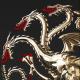 Recaptimus_Prime360