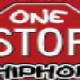 onestophiphop