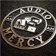 Audiomercy