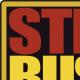 Strictly Business UK