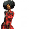 MistyKnight