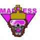 Killface_toast