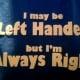 Lefty_