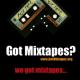 GotMixtapes