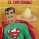 SuperManuel