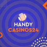 handycasinos24