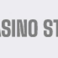 casinostreber