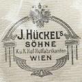 Hutmann