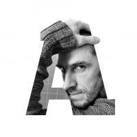 Andriy Dykun