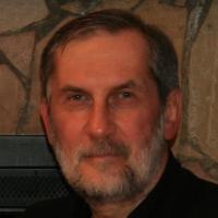 Andrei Skaldin