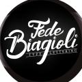 Fede Biagioli