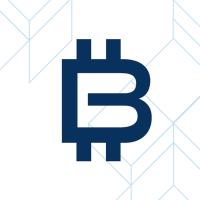 BitcoinWednesday