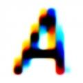 Ana Regidor