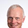 Paul Linnerud