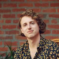 Matthijs Herzberg