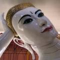 Bhikkhu Pesala