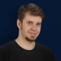 Piotr Lukaszkiewicz