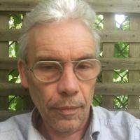 Russell McGorman
