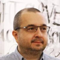 Yury Yarmola