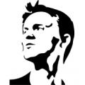 Linus Romer