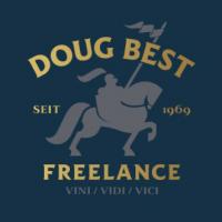 DougBest