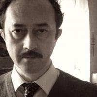 Andreas Stötzner