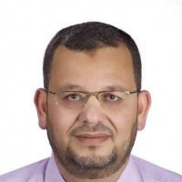 Hasan Abu Afash
