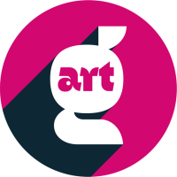 Art Grootfontein