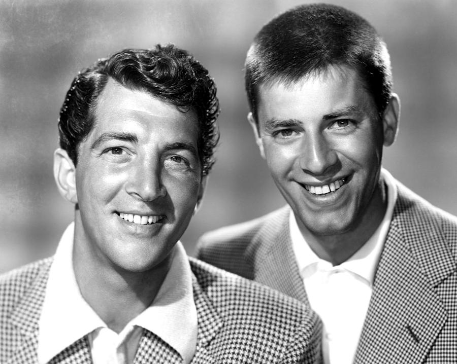 dean-martin-and-jerry-lewis-c-early-everett.jpg
