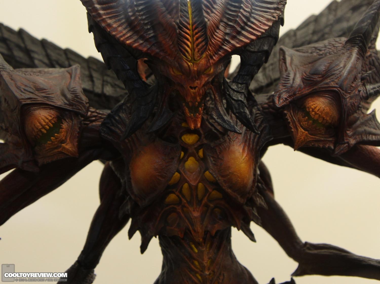 Diablo III — Beamdog Forums