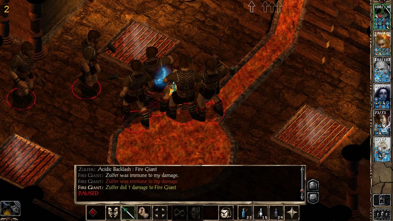 fire giants rs3 - HD1366×768