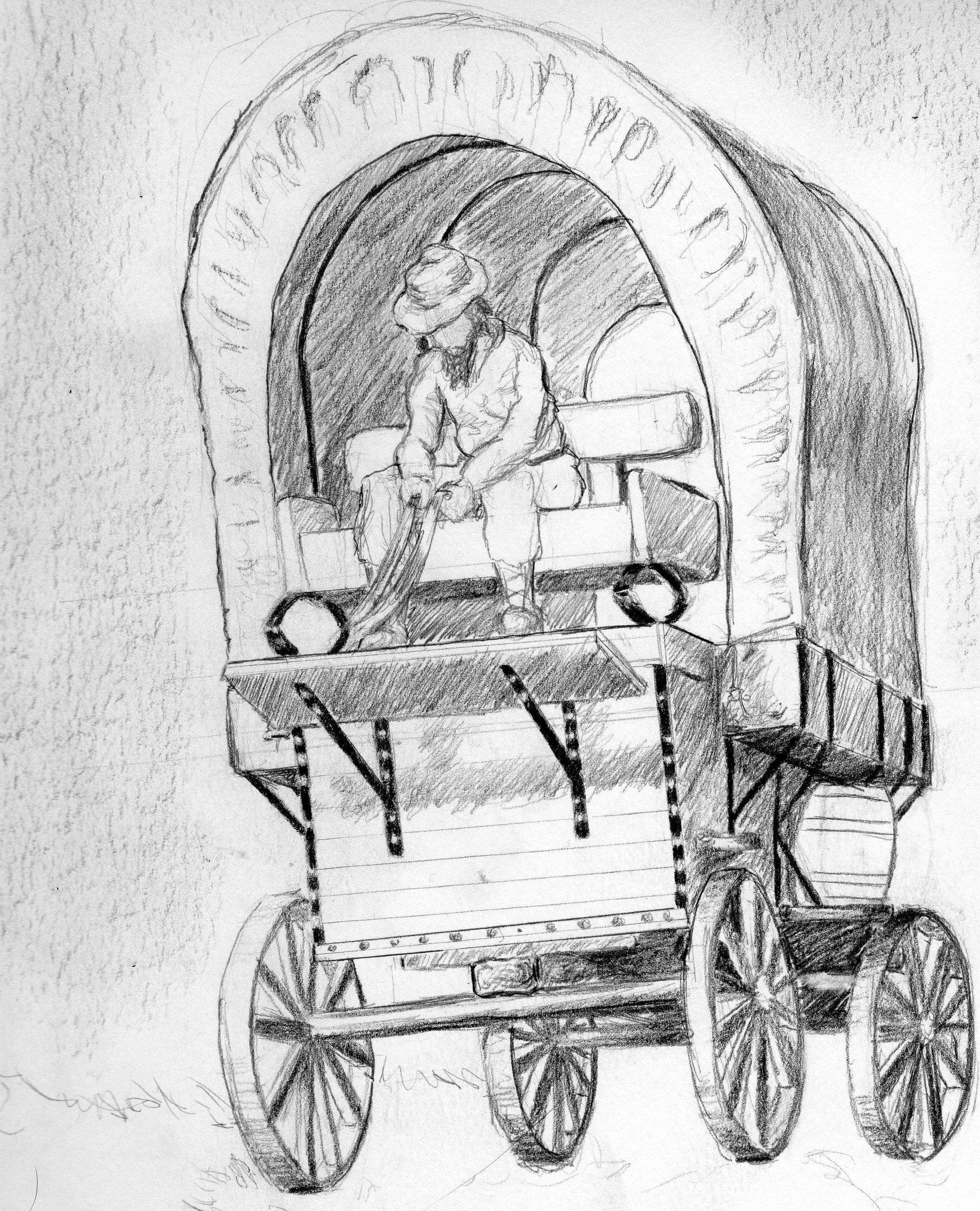 Fiona Winters: Another Baldur's Gate fanfic playthrough — Beamdog Forums