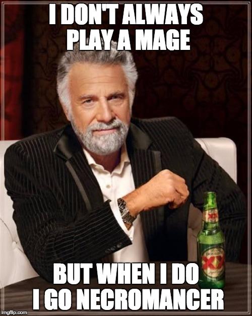 Baldurs Gate Meme Thread II: Enhanced Edition (Careful, everyone