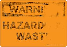 zwerthv9zeac.png