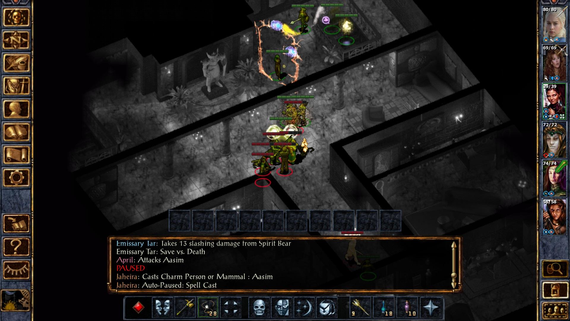 zomkxypod53e.jpg